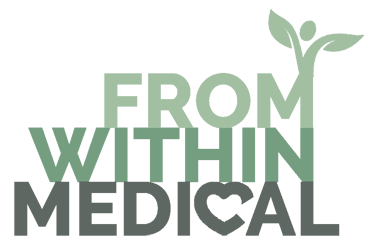 From Within Medical Logo